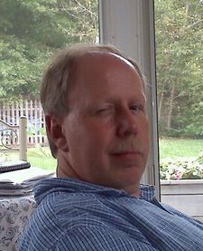 Obituary of Charles W  Fricker   Welcome to Costantino